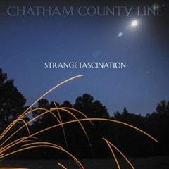 Strange Fascination - 1