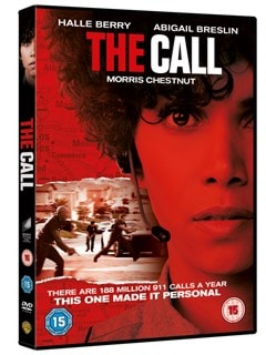The Call - 2