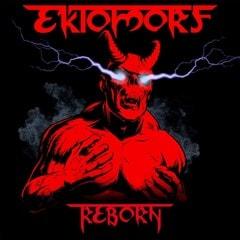 Reborn - 1