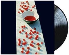 McCartney - 1