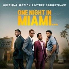 One Night in Miami... - 1