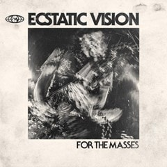 For the Masses - 1