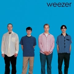 Weezer - 1