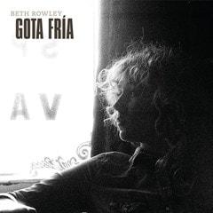 Gota Fria - 1