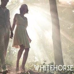 Whitehorse - 1