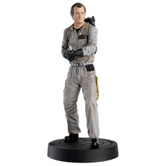 Peter Venkman: Ghostbusters Figurine: Hero Collector - 1