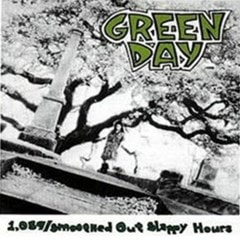 1,039/smoothed Out Slappy Hours - 1