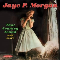That Country Sound and More - 1