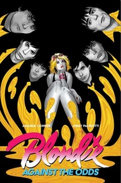 Blondie: Against the Odds - 1
