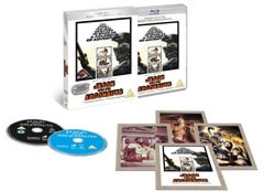Jason and the Argonauts: (hmv Exclusive) - The Premium Collection - 3