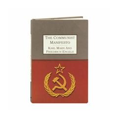 The Communist Manifesto - 1