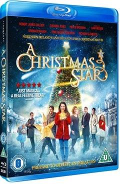 A Christmas Star - 2