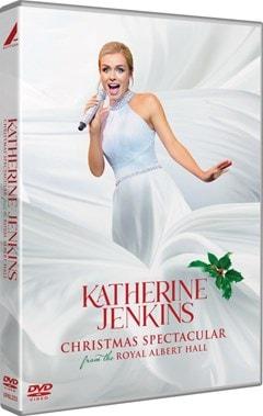 Katherine Jenkins: Christmas Spectacular - 2