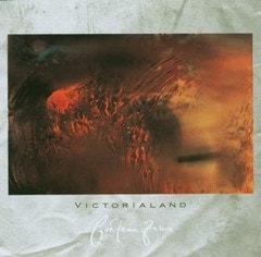 Victorialand - 1