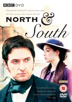 North and South - 1