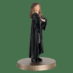 Hermione Granger Figurine: Hero Collector - 3