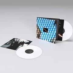 White Ladder - 20th Anniversary Remaster - 1