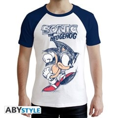 Sonic the Hedgehog (Extra Large) - 1