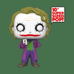 "The Joker 10"" (334) DC Pop Vinyl - 1"