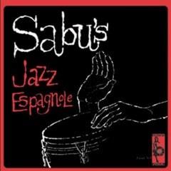 Sabus Jazz Espagnole - 1