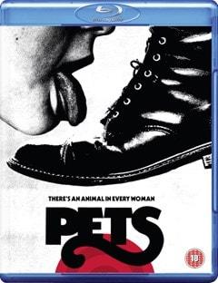 Pets - 1