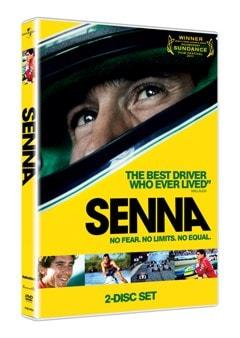 Senna - 2