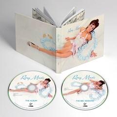 Roxy Music - 1