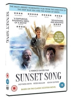 Sunset Song - 2