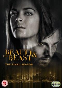 Beauty and the Beast: The Final Season - 1