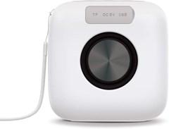 Veho MZ-4 Bluetooth Speaker - 5