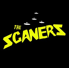 The Scaners - 1