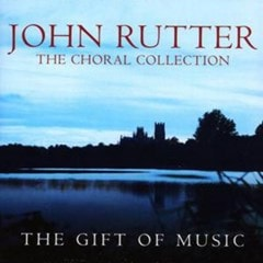 The Choral Collection - 1