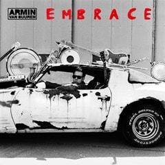 Embrace - 1