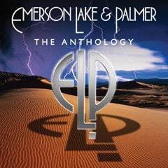The Anthology - 1