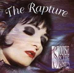 The Rapture - 1
