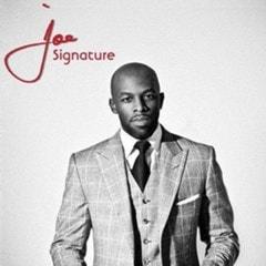 Signature - 1