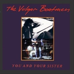 You and Your Sister - 1