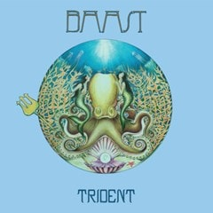 Trident - 1