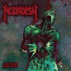 Exitus - 1