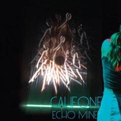 Echo Mine - 1