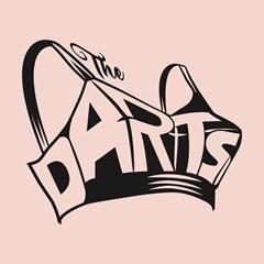 The Darts - 1
