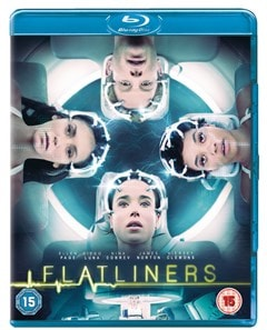 Flatliners - 1