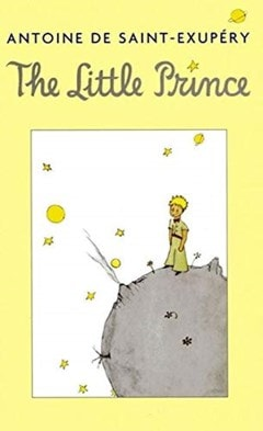 The Little Prince - 1