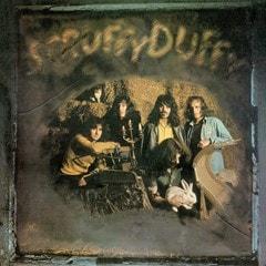 Scruffy Duffy - 1
