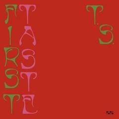 First Taste - 1