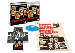 Seven Days in May (hmv Exclusive) - The Premium Collection - 3