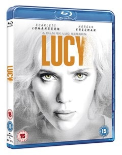 Lucy - 2