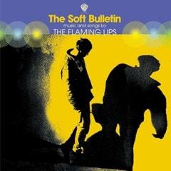 The Soft Bulletin - 1