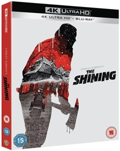The Shining: Extended Cut - 2