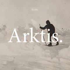 Arktis - 1